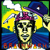 BRAIN WASH / MEDITATION